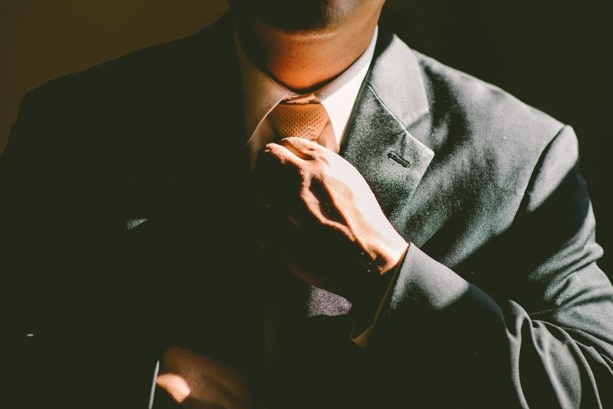 career louisiana job notary public jobs